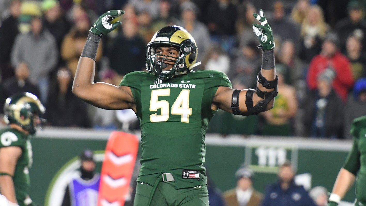 game notes colorado state to head back on the road to visit new mexico