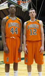 timeless design a9615 63620 CSU to unveil special tribute jerseys for Ram Legends ...