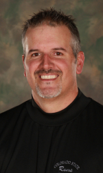 Phillips named Master Strength and Conditioning Coach by the