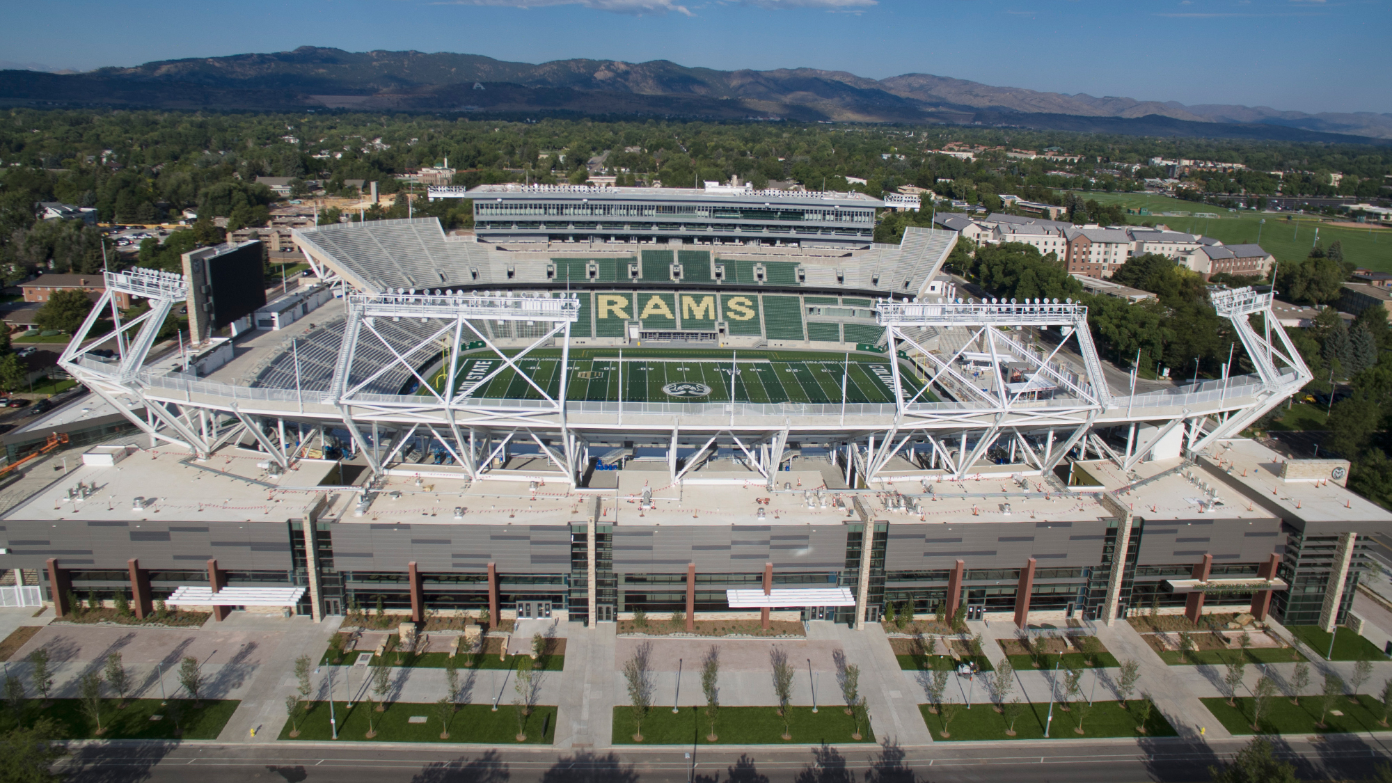 732e53e05b2 Canvas Stadium - Facilities - Colorado State University Athletics